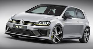 volkswagen gti sports car 2017 volkswagen gti clubsport s in golf r400 reportedly out