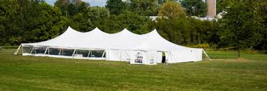 tent rental all occasion tent rental tents tables and chairs