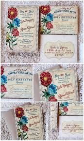 sunshine invitation 339 best invitations wedding stuff images on pinterest