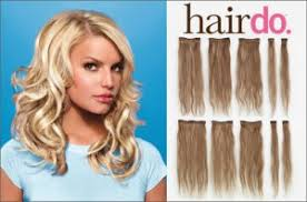hairdo extensions hair extensions hairdo by