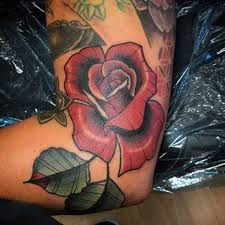 voted best tattoo shops in austin texas platinum ink