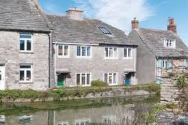 Holiday Cottage Dorset by My Home On The Pond Swanage Dorset Island Cottage Holidays