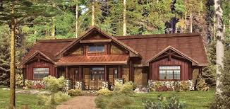 Log Home Designs And Floor Plans Stunning Log Home Designs Contemporary Decorating Design Ideas