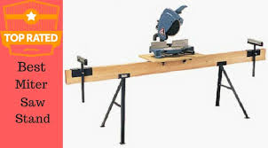 universal table saw stand with wheels how to choose the best miter saw stand ultimate guide