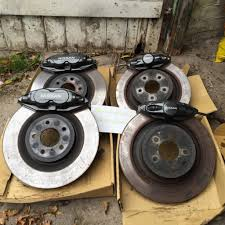 nissan 370z uk for sale 370z akebono used brake calipers and discs for sale 350z parts