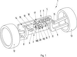 porsche 919 engine porsche 919 hybrid rear suspension drracing u0027s blog