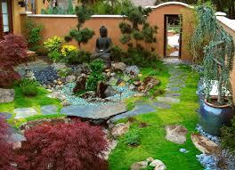 masterly ideas page together with zen garden retreat es zen garden