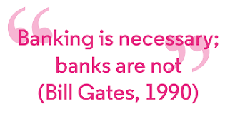 big banks are already aboard psd2 the directive that will change banking as we know it