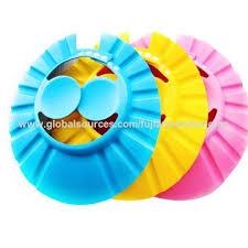 baby shower caps china baby shower caps from fuzhou manufacturer fujian shengzhi