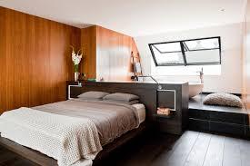 Modern Bedrooms Designs 2014 Modern Bedroom Design Interior Design Ideas