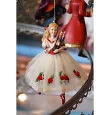 ornaments attitudes dancewear etc