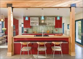 Kitchen Lighting Ikea by Ikea Kitchen Lighting Traditional Kitchen Decorating And