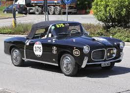 file fiat 1100 tv trasformabile 16148155882 jpg wikimedia commons
