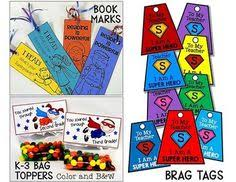 superhero door decorations google search ideas for