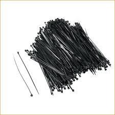 produit nettoyant cuir canapé produit entretien cuir canapé intelligemment produit nettoyant