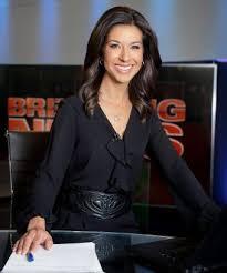 short hair female cnn anchor ana cabrera cnn interview diversity in journalism