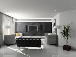 Wohnzimmer M El Modern Wohnzimmereinrichtungen Modern Weiss Ruhbaz Com