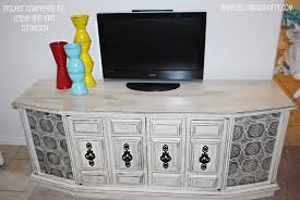 refinishing furniture is a thrifty way to furnish your home all