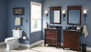 lowes bathrooms design lowes bathroom remodeling home design lowes bathroom design pmcshop