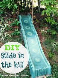 Backyard Play Ideas by 25 Best Backyard Ideas For Kids Ideas On Pinterest Backyard