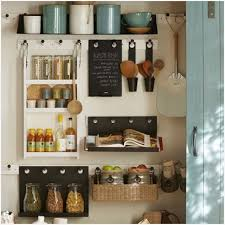 pantry ideas for small kitchens kitchen pantry ideas for small spaces elegantly inoochi