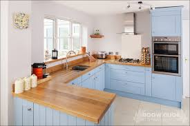 Painting High Gloss Kitchen Cabinets High Gloss Kitchen Cabinets Waterfall Style Nice White High Gloss