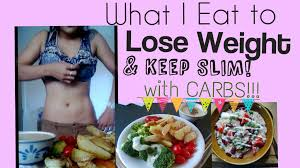vegan diet effective weight loss plan what i eat must see