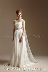 grecian style wedding dresses searching for grecian style wedding dresses or informal bridal