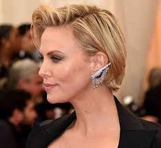 wonens short hair spring 2015 30 beautiful short haircuts for women 2015 unique kitchen design