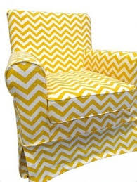 slipcovers for accent chairs foter