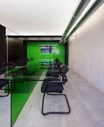 Engineering Office Furniture by Carlo Berarducci Fernando Guerra Fg Sg Vdp Engineering Office