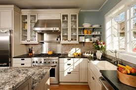 country kitchens ideas traditional country kitchens with modern kitchen dc modern home