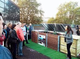 Plana K Hen Community Composting Bringing A Circular Economy Home Part Ii