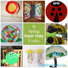 cute easy paper crafts all about papercrafts