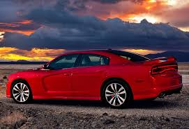 2011 dodge charger srt8 2011 dodge charger srt8 specifications photo price