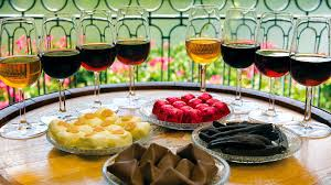 portugal cuisine portugal food a guide to europe s best kept secret cnn travel