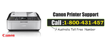 canon help desk phone number call 1 800431457 canon printer tech support phone number australia