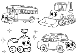 morphle my cute coloring pages wecoloringpage