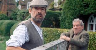 britbox streaming the vicar of dibley streaming tv show online
