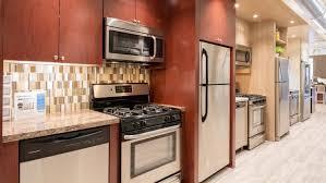 Viking Electric Cooktop Kitchen Appliances Electric Range Viking 36 Gas Range Viking Gas