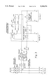 wonderful speaker volume control wiring diagram gallery wiring