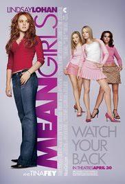 girl s mean girls 2004 imdb