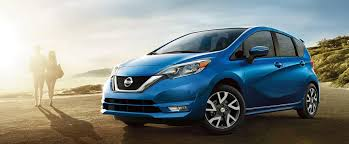 nissan versa reviews 2017 2017 nissan versa note olympia nissan