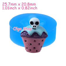 halloween soap molds online get cheap skull candy molds aliexpress com alibaba group