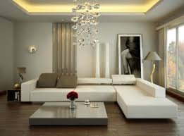 Living Room Chandelier Awesome Living Room Chandelier Contemporary Home Design Ideas