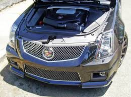 2013 cadillac cts wagon 2013 cadillac cts v wagon test drive our auto expert