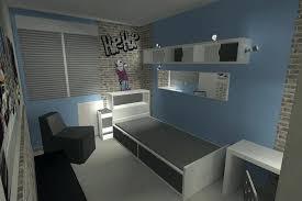 deco chambre ado garcon deco chambre ado garcon size of beautiful ado ideas design