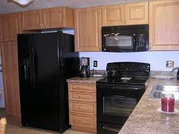 Best Kitchen Ideas Images On Pinterest Kitchen Ideas Mobile - Mobile homes kitchen designs