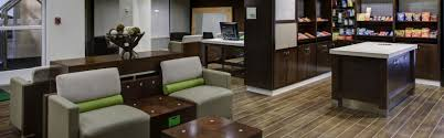 holiday inn franklin cool springs hotel by ihg
