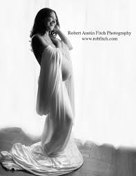 maternity photography nyc nyc pregnancy photography studio maternity photos nyc nj ct